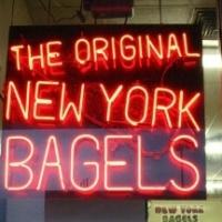 Où manger les meilleurs bagels de New York ? 8 bonnes adresses ici