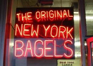 bagel new york food casher lox saumon fumé (2)