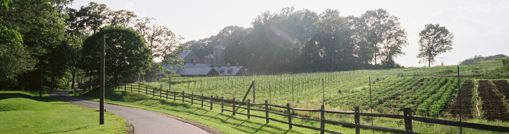 blue hill farm new york.jpg