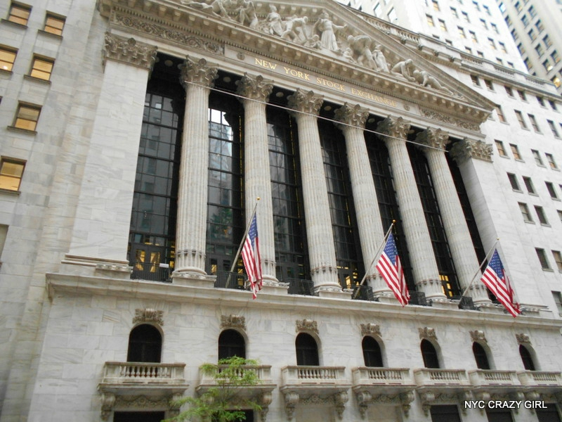 bourse wall street new york manhattan.jpg