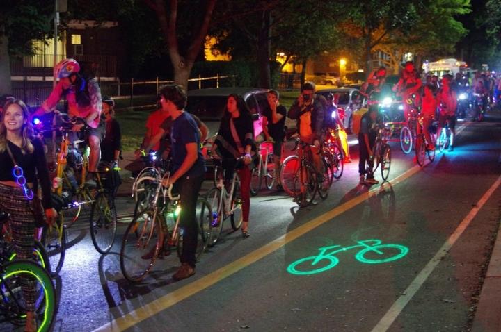 brooklyn-greenway-initiative-brooklyn-bike-rave-sunny-jhooty-photography.com (2)
