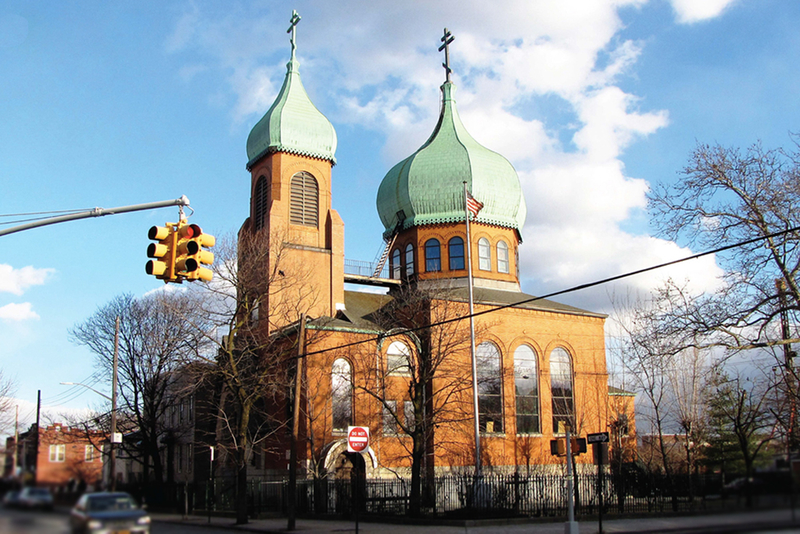 eglise-brooklyn