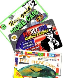 carte-telephone-abonnement-sim-new-york