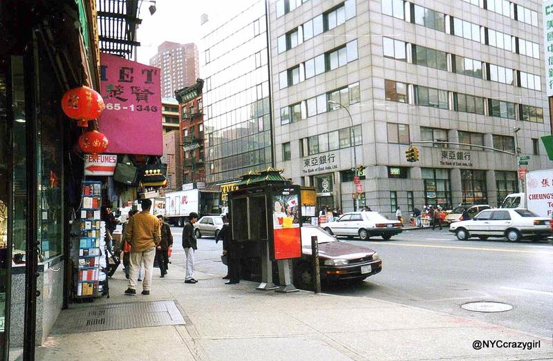 chinatown-new-york