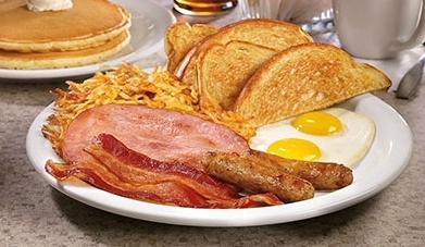 diner new york food lunch brunch