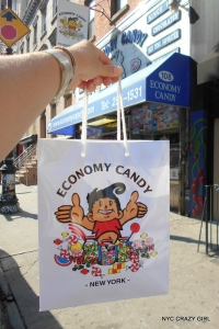 economy candy new york manhattan