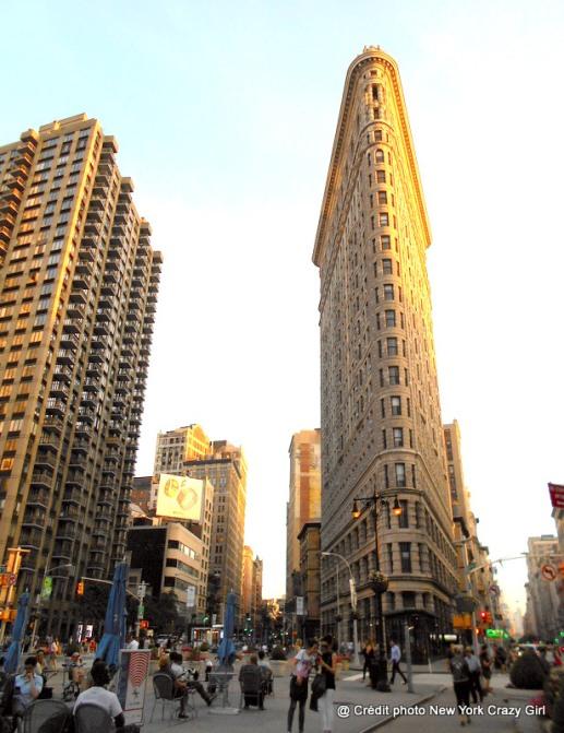 flatiron building new york.JPG