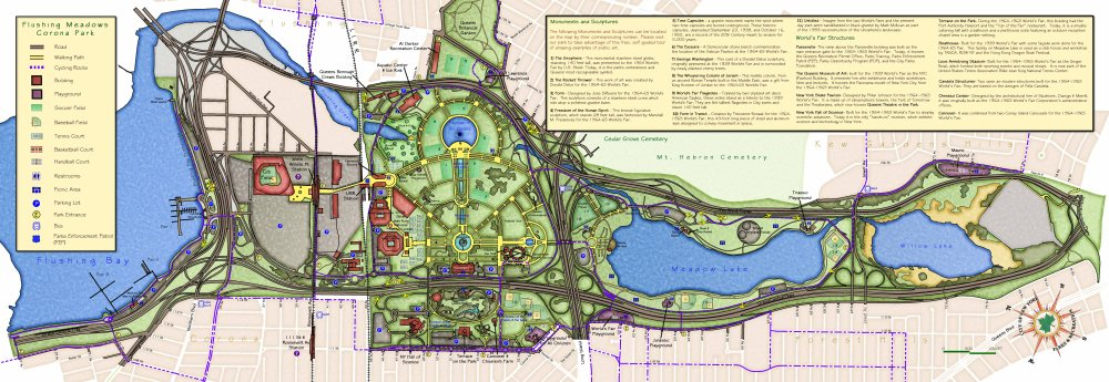 flushing-meadows-corona-park-queens-plan