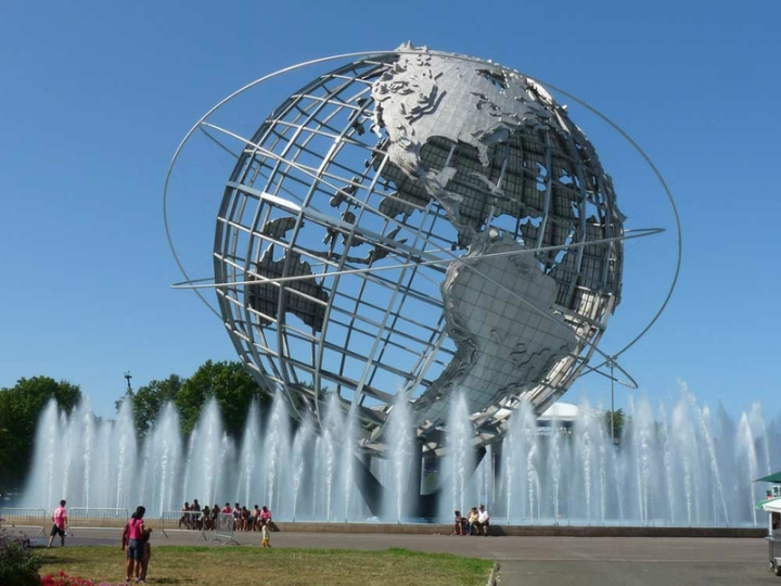 flushing-meadows-corona-park-queens-unisphere