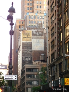 ghost-signs-new-york-1