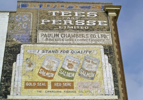 ghost-signs-new-york-2