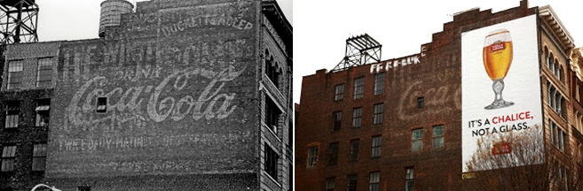ghost-signs-new-york-4