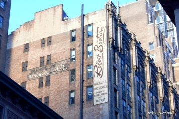 ghost-signs-new-york