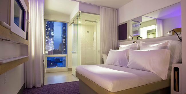 hotel new york pas cher promotion (1)