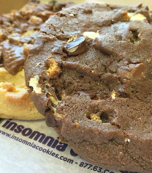 insomnia cookies new york (6)