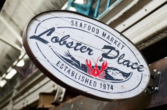 lobster place new york.jpg