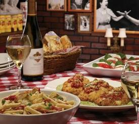 manger italien à new york pizza pasta sandwich cannoli (1)