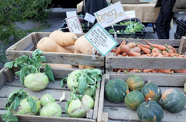 marché food hall new york food bio vegan union square market