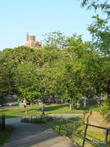 marcus garvey park harlem new york.jpg