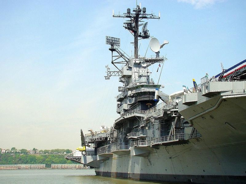 marins bateaux fleet weekd marines new york (1)