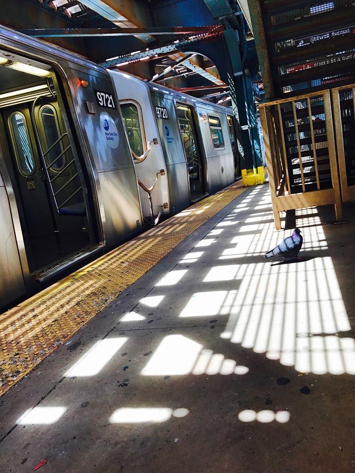 métro new york.jpg
