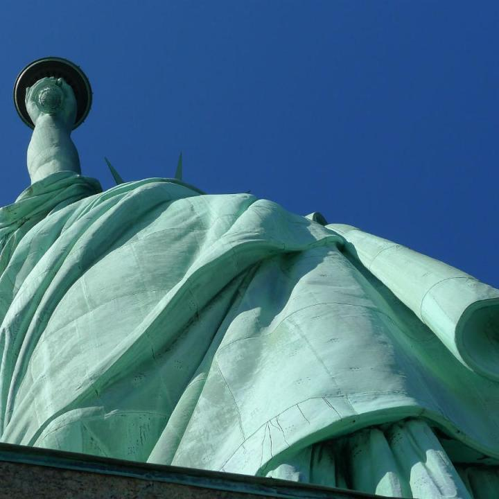 miss liberty statue new york.jpg
