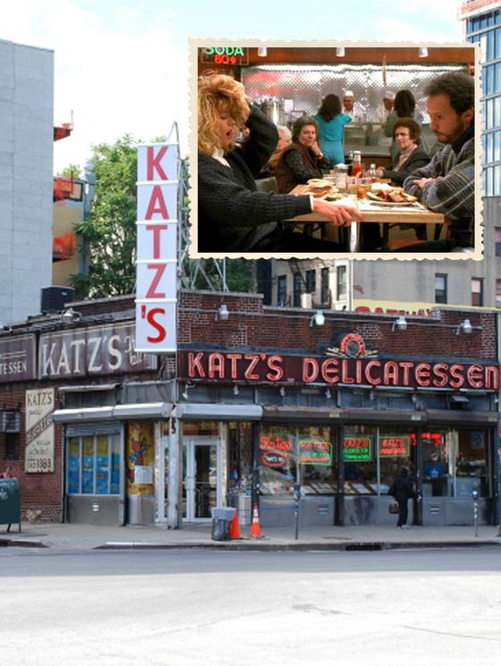 new-york-cinema-katzs