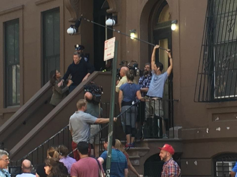 new-york-cinema-serie-new-york-unite-speciale-1