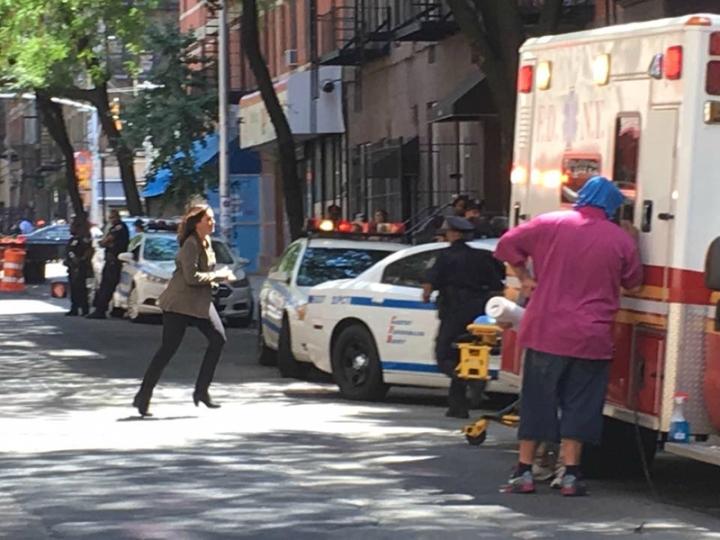 new-york-cinema-serie-new-york-unite-speciale-2