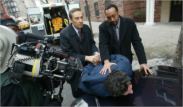 new-york-cinema-serie-new-york-unite-speciale