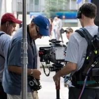 Comment voir un tournage à New York ?