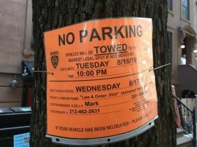 new-york-cinema-show-tv-tournage