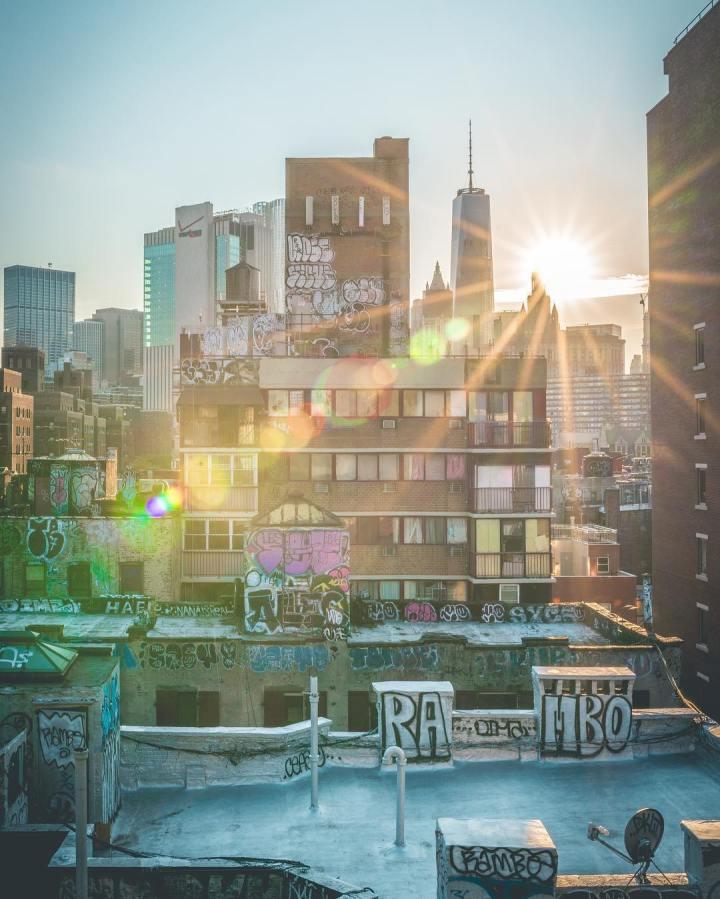 new york coucher de soleil.jpg