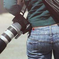 10 conseils utiles pour réussir tes photos de voyage
