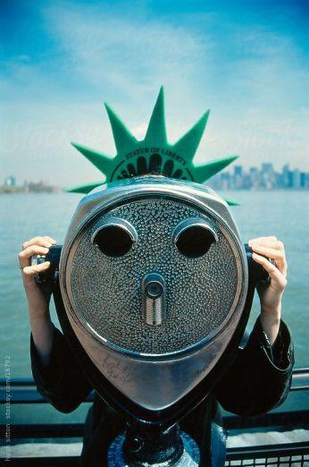 photo new york