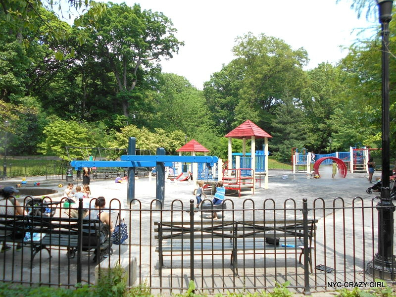 playground prospect park brooklyn new york.jpg