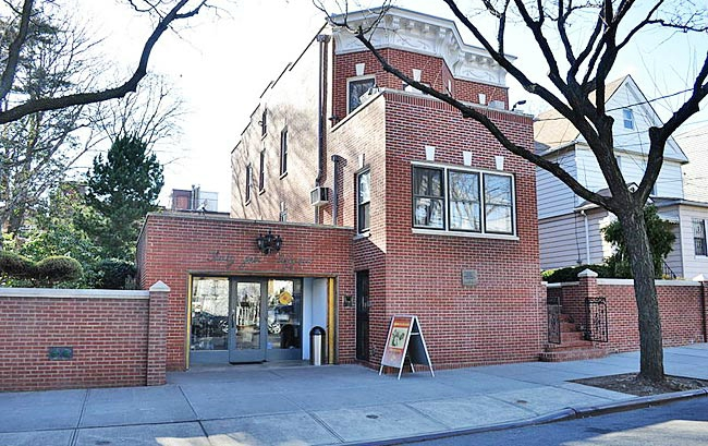 queens-new-york-armstrong-house-jazz