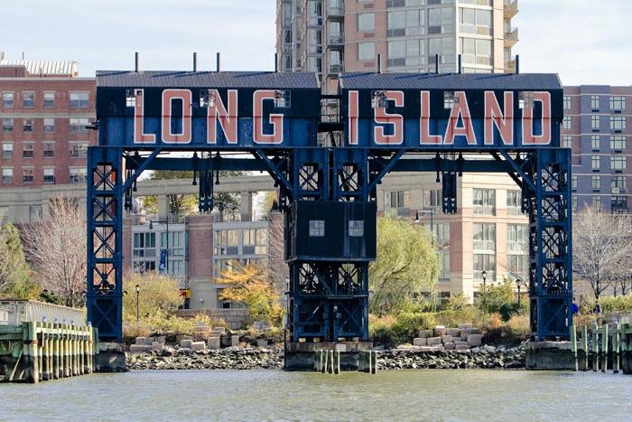 queens-new-york-long-island-city
