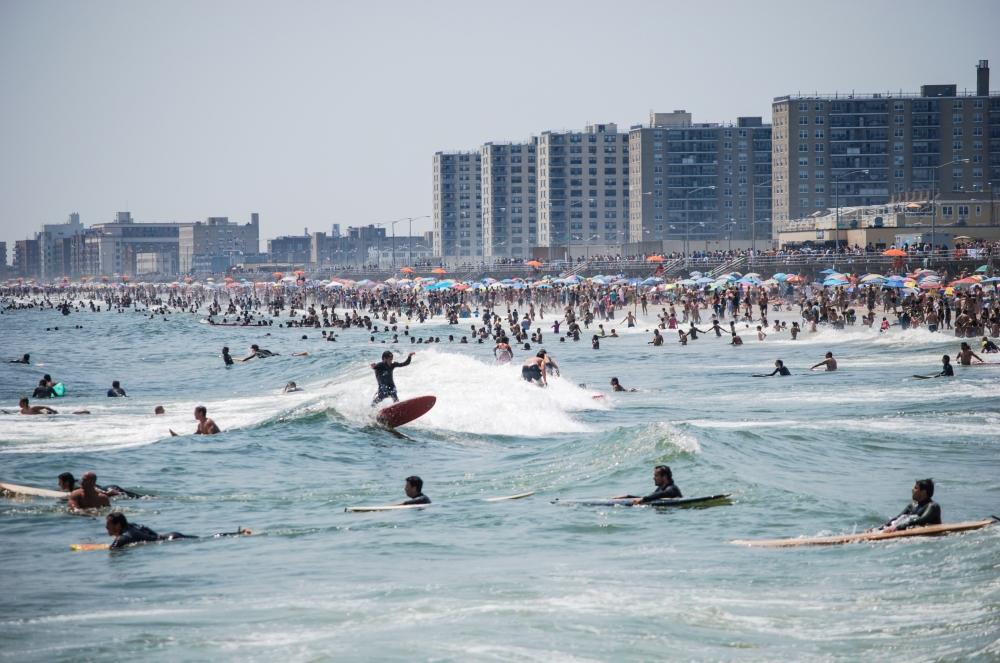 queens-new-york-rockaway-beach-surf