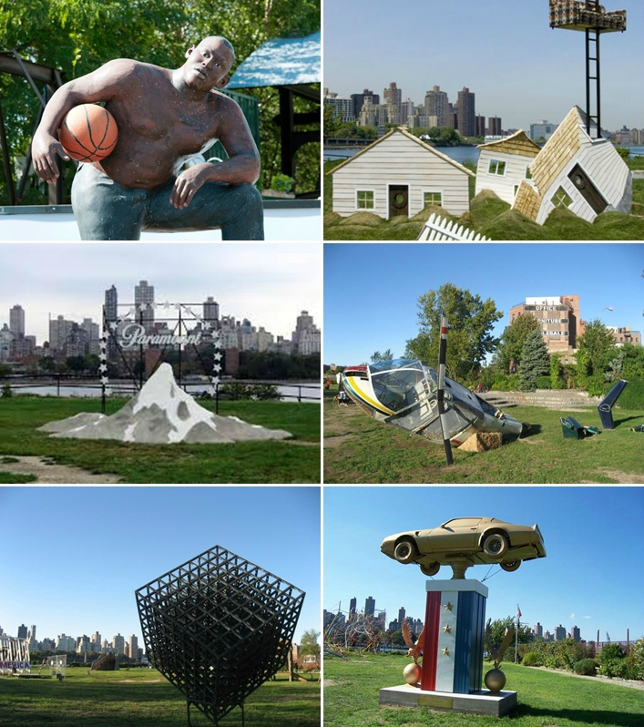 queens-new-york-socrates-sculpture-park-art