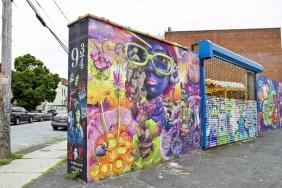 queens-new-york-street-art