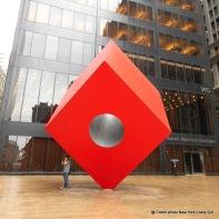 red-cube-isamu-noguchi-cube-rouge-street-art-sculpture-wall-street-manhattan-new-york-nyccrazygirl-1