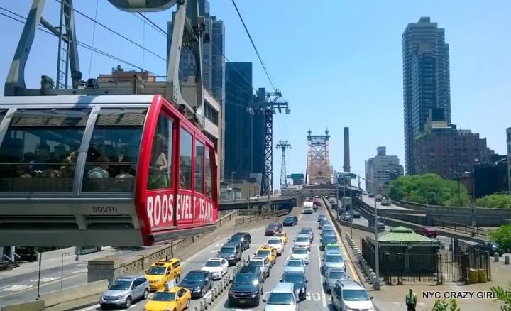 roosevelt island tramway new york (2)