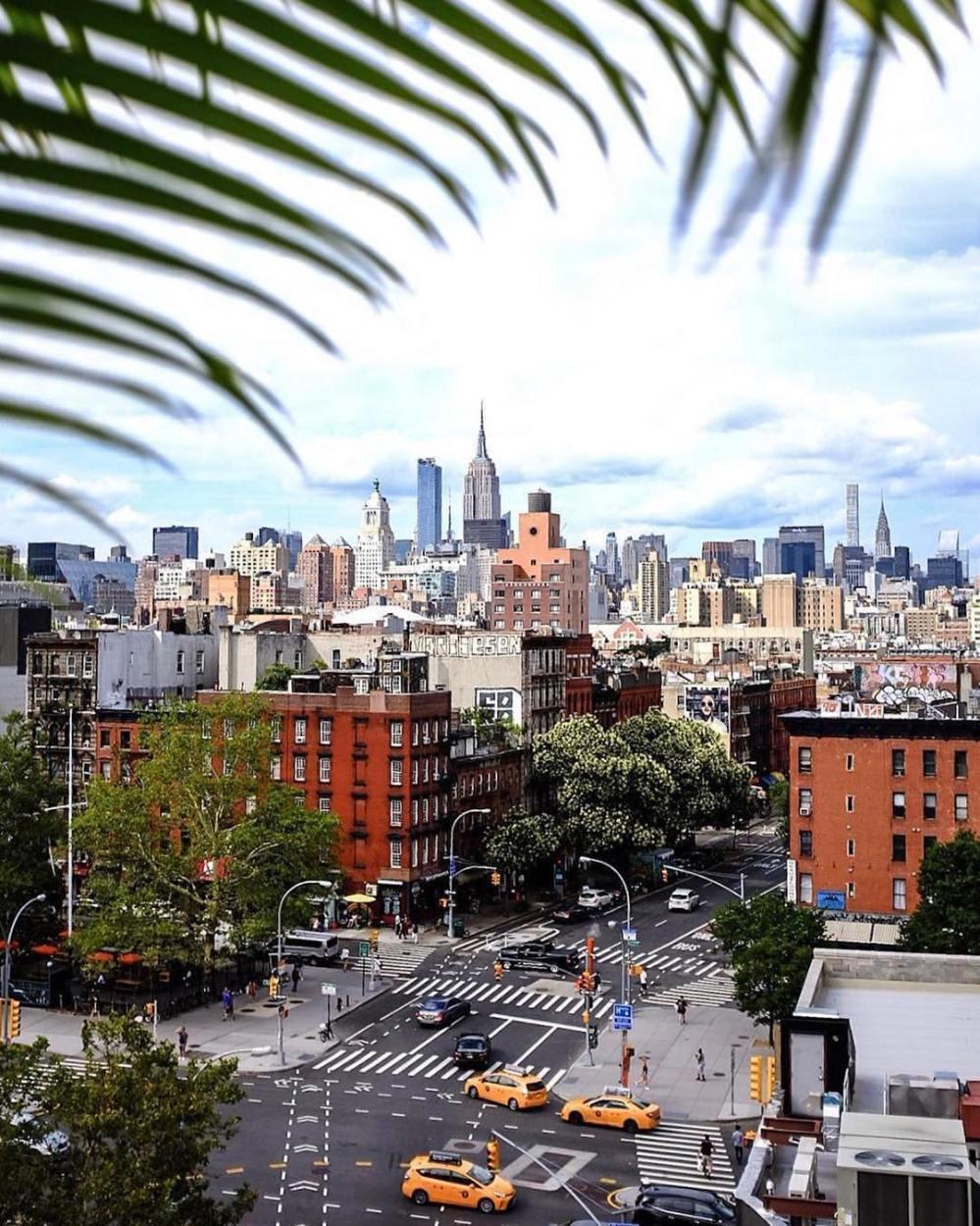 sixtyhotel Lower east side new york.jpg