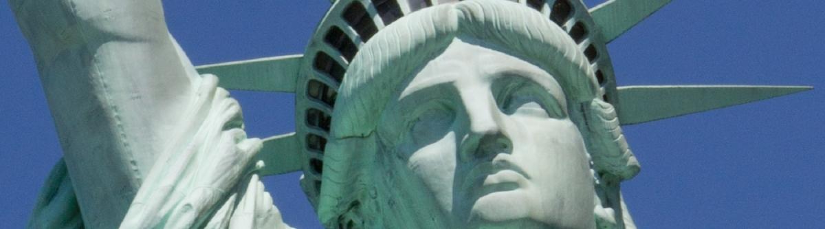 Comment voir la Statue de la Liberté ? Les 6 méthodes faciles et pas chères (+ infographie)