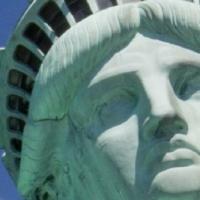 Comment voir la Statue de la Liberté ? 6 méthodes faciles et pas chères
