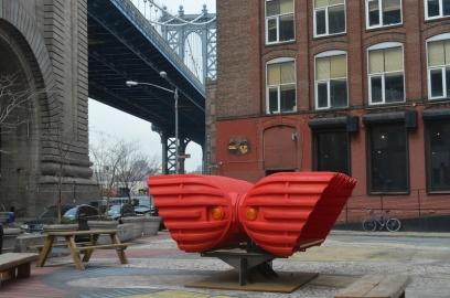 Stereotank dumbo brooklyn new york street art (2)