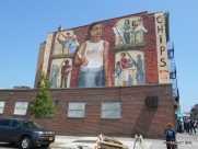 street art gowanus new york brooklyn