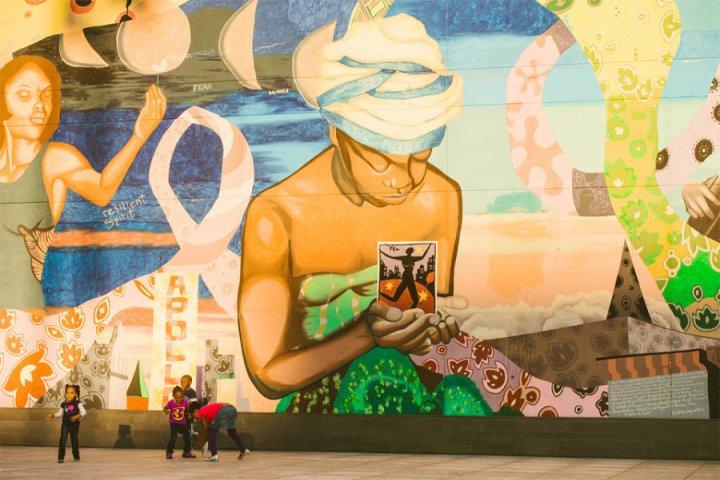street art harlem.jpg