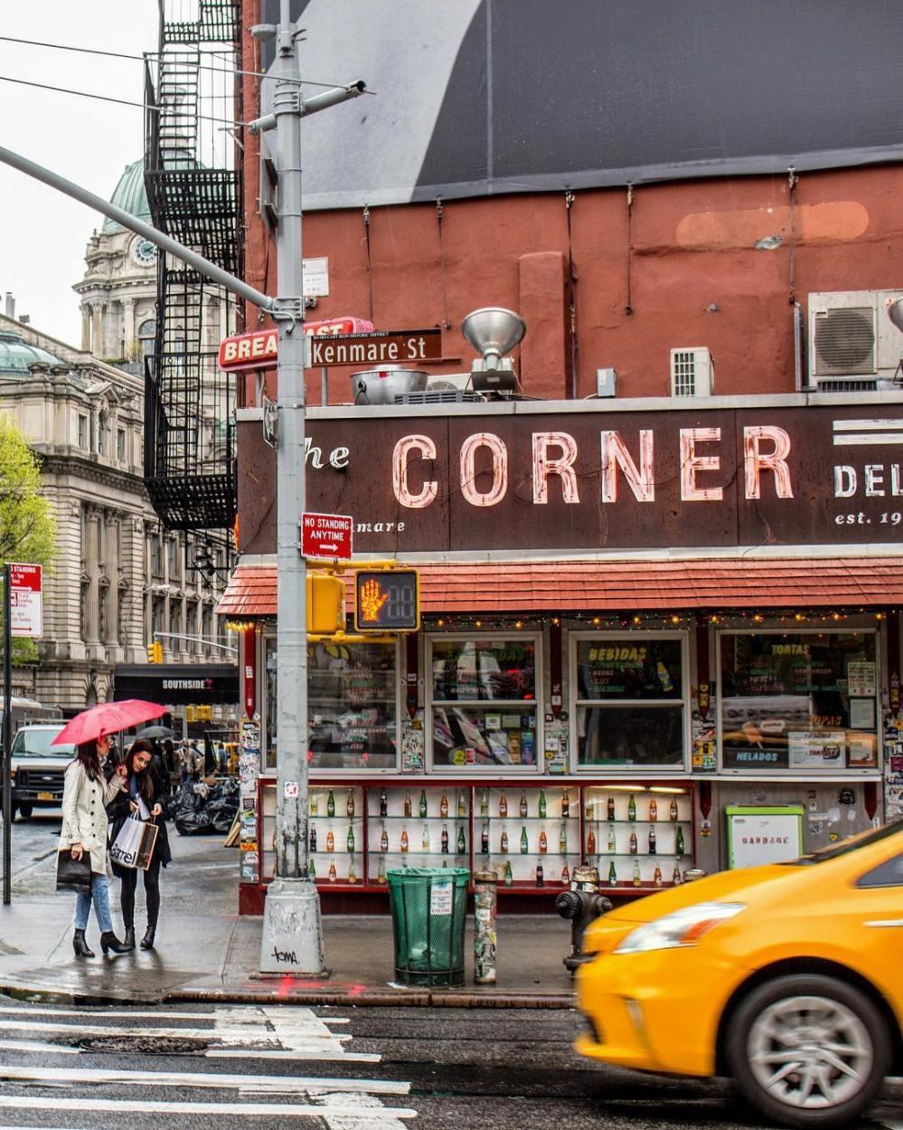 the corner deli new york.jpg